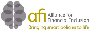 Alliance-For-Financial-Inclusion-Logo