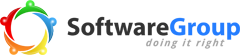 software-group-logo