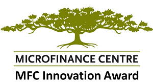 mfc inn award logo — small