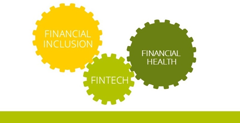 Fintech trends | The Microfinance Centre