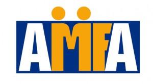 AMFA_logo