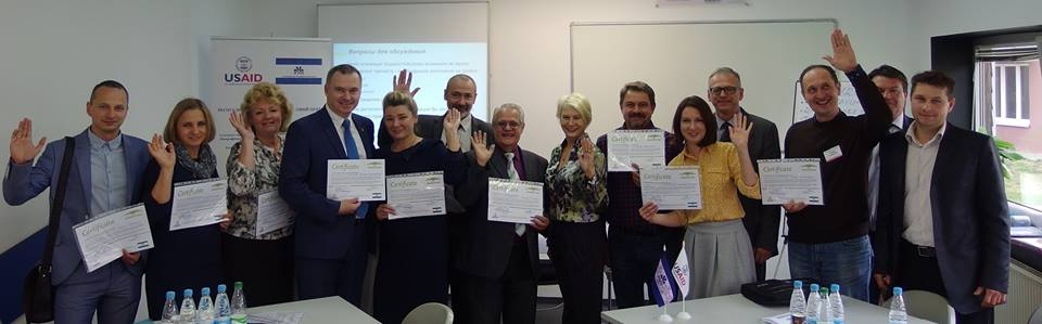 certification_of_local_trainers_Sept_2015