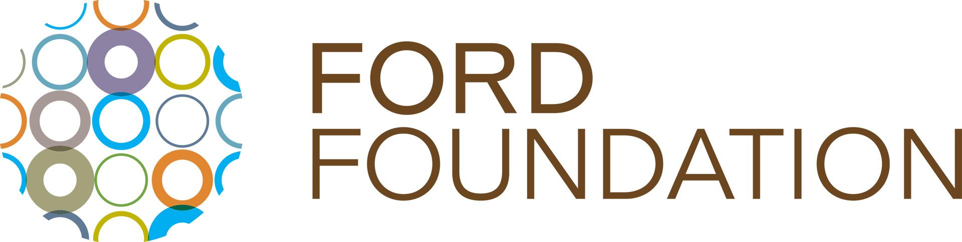 ford-foundation_logo_1_