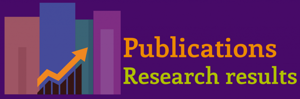 research-results-publications (22)