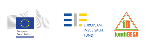 EC EIF FB
