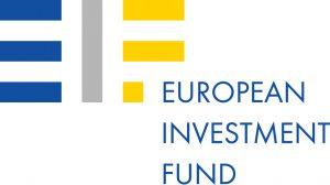 EIF Logo basic (RGB)