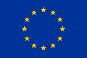 flag_yellow_high_EU
