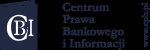 Logo - CPBiI - Poziome - (png, RGB, przezroczyste tlo, 3840x1280) - 160929 GK