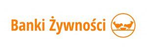 federacja-bankow-zywnosci-logotyp-ogolny-cmyk