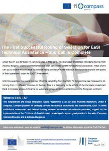fi compass flyer pdf