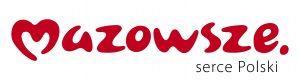 logotypclaim_czerony_pl_