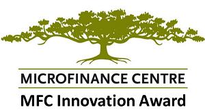 mfc inn award logo — small