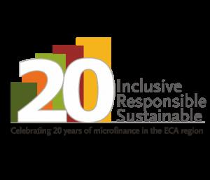 20-anni-logo-www