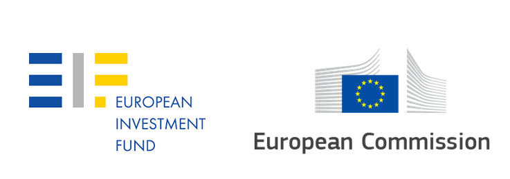 eif-ec-logos