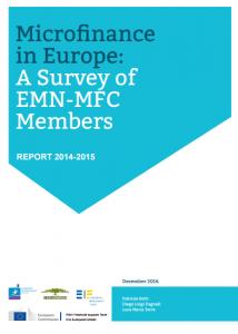 emn-mfc-survey
