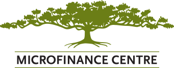 The Microfinance Centre