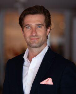 Robert Plesko