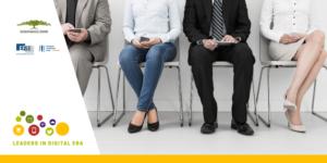 recruitment in MFIs