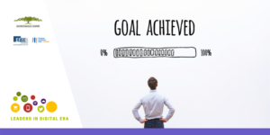motivation monitoring